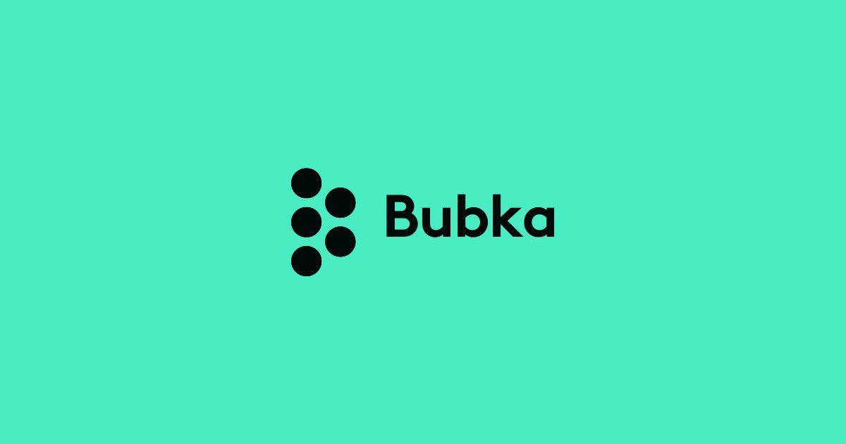 (c) Bubka.be